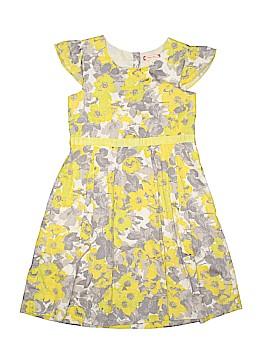 Ruby & Bloom Dress Size 8