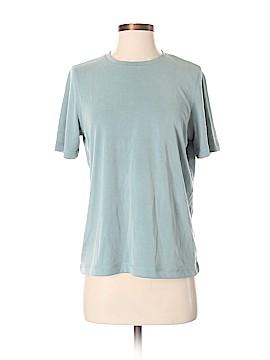 Jones New York Sport Short Sleeve T-Shirt Size S