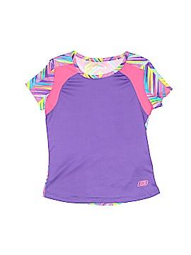Skechers Active T-Shirt Size 6