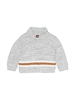Tea Pullover Sweater Size 18 mo