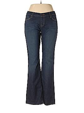 Aeropostale Jeans Size 11 - 12