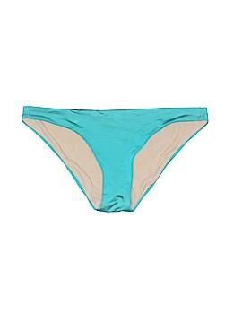 Gap Body Swimsuit Bottoms Size S