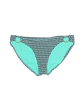 Ann Taylor LOFT Swimsuit Bottoms Size M