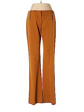Prada Casual Pants Size 40 (IT)