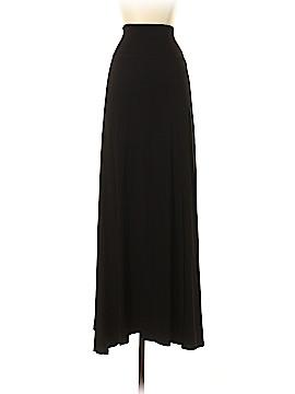 Vivienne Vivienne Tam Casual Skirt Size M