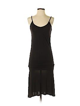 Lascana Casual Dress Size 2