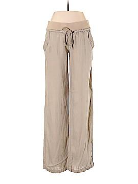 London Jean Casual Pants Size XS
