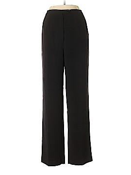Sag Harbor Dress Pants Size 14