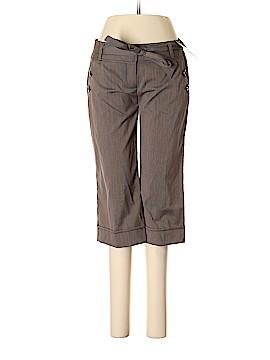 Joe Benbasset Casual Pants Size 5