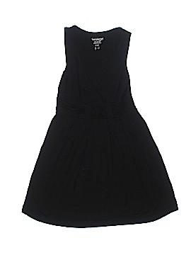 Kenziegirl Dress Size 6X