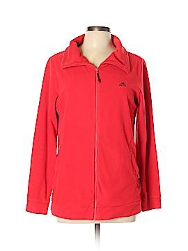 Adidas Fleece Size L