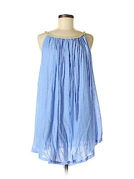 Nouveau Monde Casual Dress Size M