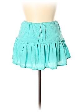 Passport Casual Skirt Size XL