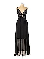 WYLDR Cocktail Dress