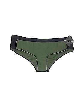 Vanilla Beach Swimsuit Bottoms Size L