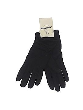 G.H. Bass & Co. Gloves Size L