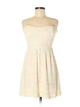 Dainty Hooligan Casual Dress Size M