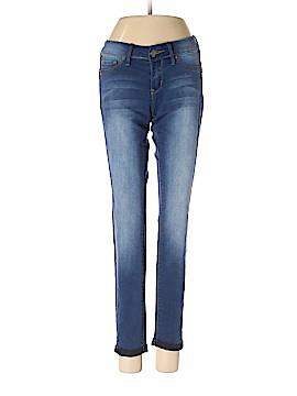 YMI Jeggings Size 1