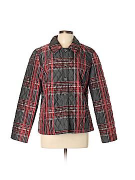 R.Q.T Jacket Size L