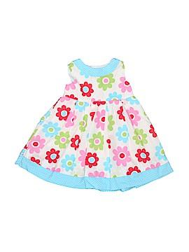 Carter's Dress Size 9