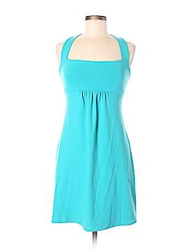 Susana Monaco Active Dress Size M