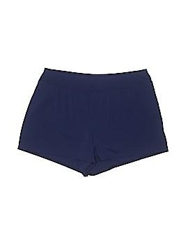 Lands' End Shorts Size 10