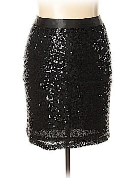 Lane Bryant Formal Skirt Size 20 (Plus)
