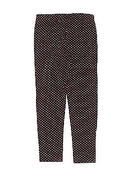 Rare Editions Leggings Size 4T
