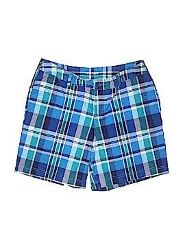 Lane Bryant Khaki Shorts Size 18 Plus (3) (Plus)