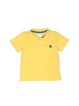 Gymboree Short Sleeve Polo Size 18-24 mo
