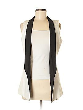 Tinley Road Vest Size M