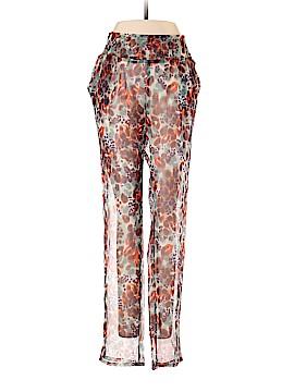OndadeMar Silk Pants Size XS