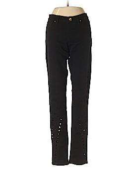 IRO Jeans 25 Waist