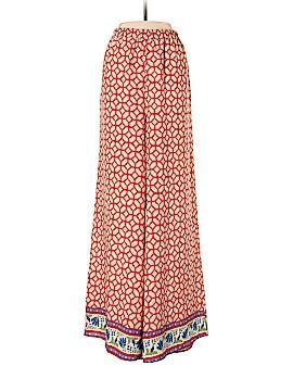 Alya Casual Pants Size 1