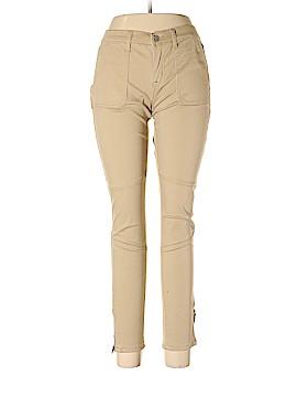 Mudd Jeans Size 11
