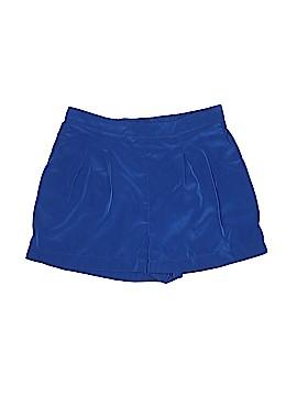 RD Style Dressy Shorts Size L