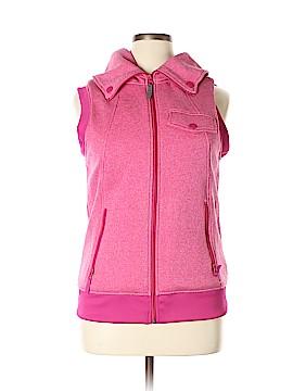 Burton Vest Size XL