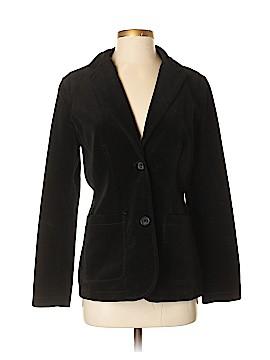 Old Navy Blazer Size 4
