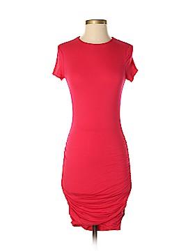 Kookai Casual Dress Size 1