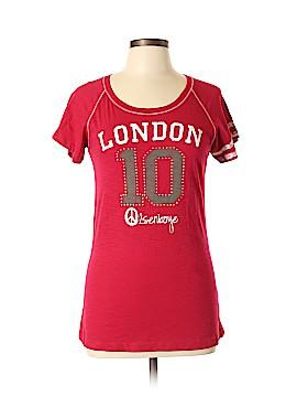 Olsenboye Short Sleeve T-Shirt Size XL