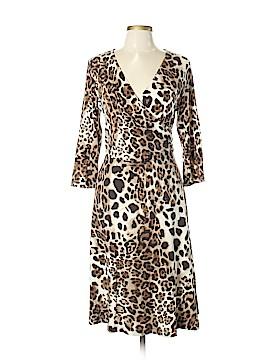 Leslie Stuart Casual Dress Size 12