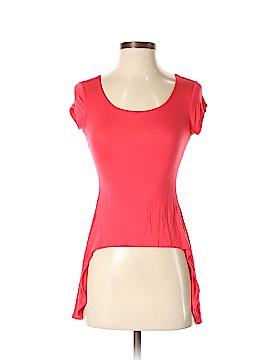 Deb Short Sleeve T-Shirt Size XS