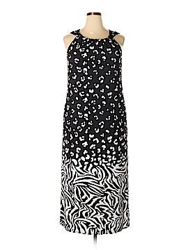 Maggie Barnes Casual Dress Size 14 - 16