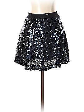 Aeropostale Formal Skirt Size XS