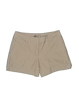 Nike Shorts Size 8