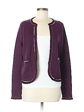 Tory Burch Wool Blazer Size M