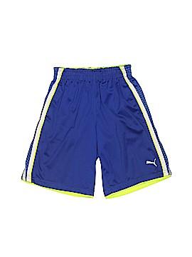 Puma Board Shorts Size 6