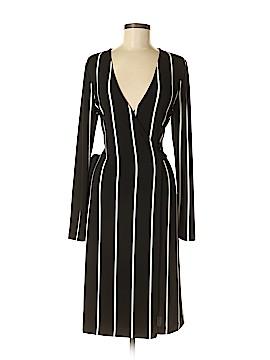 Ann Taylor Casual Dress Size 8 (Tall)