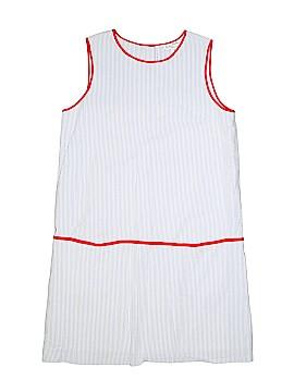 Brooks Brothers Dress Size 16