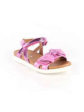 Nina Sandals Size 5
